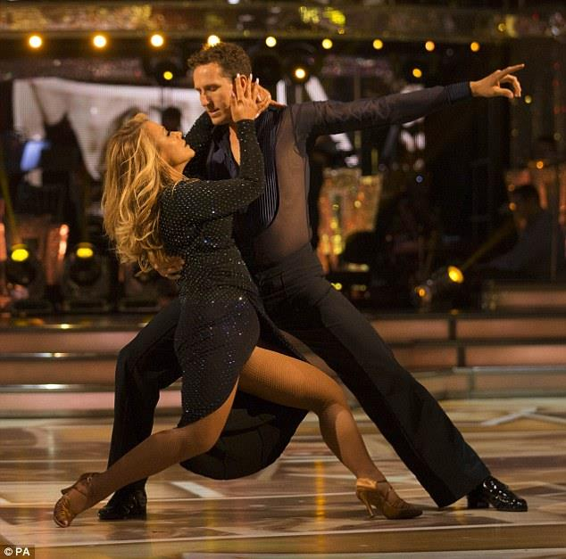 Strictly_Week_4